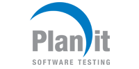 Planit Software Training Limited logo