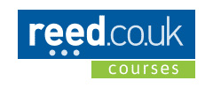 reed.co.uk - Business & Management logo