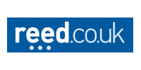 reed.co.uk - Project Management logo