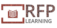 RFP Learning logo