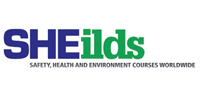 SHEilds Ltd logo