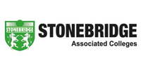 Stonebridge Associated Colleges logo