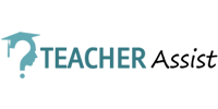 Teacher Assist logo