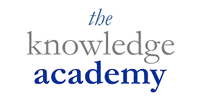The Knowledge Academy logo