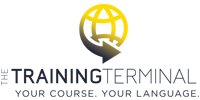 The Training Terminal logo
