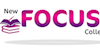 New Focus College courses