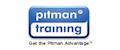 Pitman Training Greenwich courses