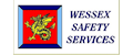 Wessex Safety Services LLP courses