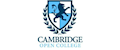 Cambridge Open College courses