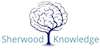 Sherwood Knowledge courses