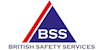 British Safety Services courses