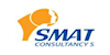 SMAT Consultancy courses