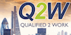 Q2W Limited courses