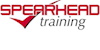 Spearhead Training courses