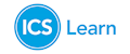 ICS Learn courses