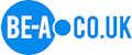 Be-a.co.uk courses