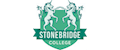 Stonebridge College courses