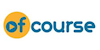 Care Courses In Watton, Norfolk