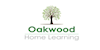 Oakwood Home Learning courses