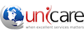 Unicare Support courses