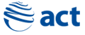 ACT Associates Limited courses