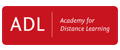 Academy for Distance Learning (ADL) courses