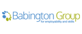Babington Group courses