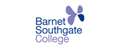 Barnet and Southgate College courses