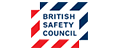 British Safety Council courses