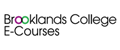 Brooklands College courses