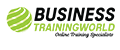Business Training World courses