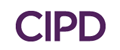 The Chartered Institute of Personnel and Development (CIPD) courses