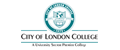 City of London College courses