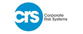 Corporate Risk Systems courses