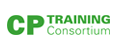 CP Training Consortium courses