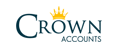 Crown Accounts courses