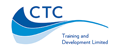 CTC Training and Development Limited courses