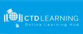 CTD Learning courses