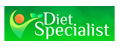 Diet Specialist courses