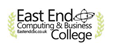 East End Computing and Business College courses