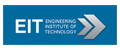 Engineering Institute of Technology courses