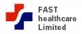 Fast Healthcare courses