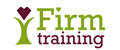 Firm Training courses