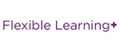 CIPD Flexible Learning+ courses