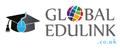 Global Edulink courses