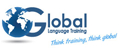 Global TEFL courses