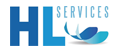 HL Services LTD courses