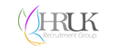 HRUK Group LTD courses
