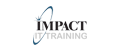 Impact IT Training courses