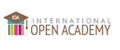 International Open Academy courses